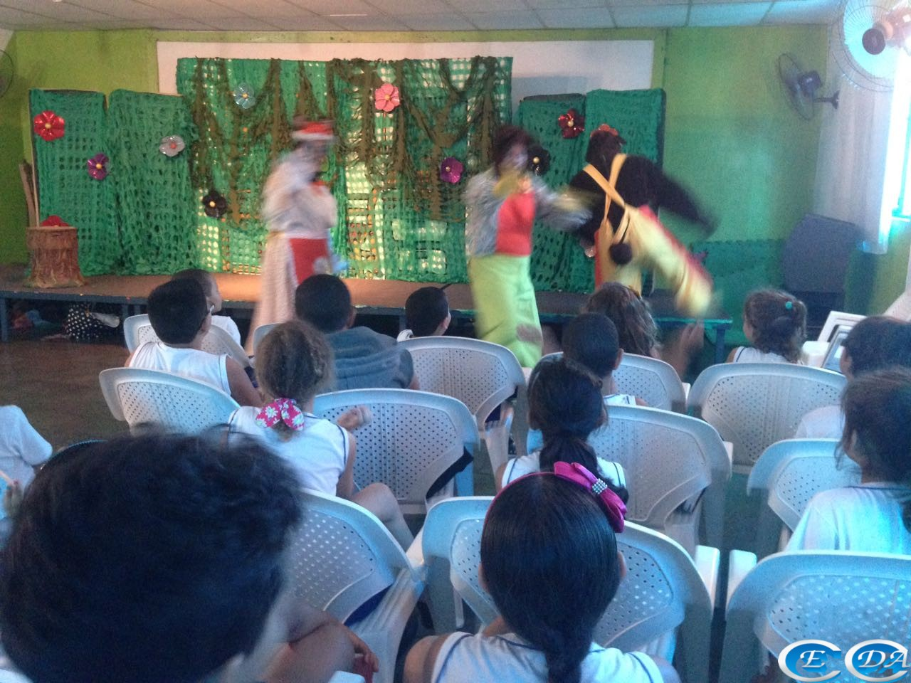 Teatro na Escola 2016 (28)