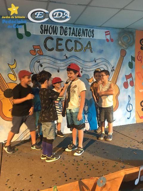 Show de talentos 2017 (69)
