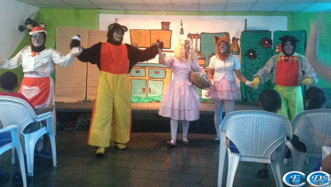 Teatro na Escola 2016 (4)