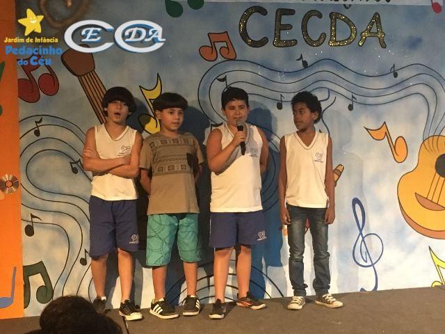 Show de talentos 2017 (10)