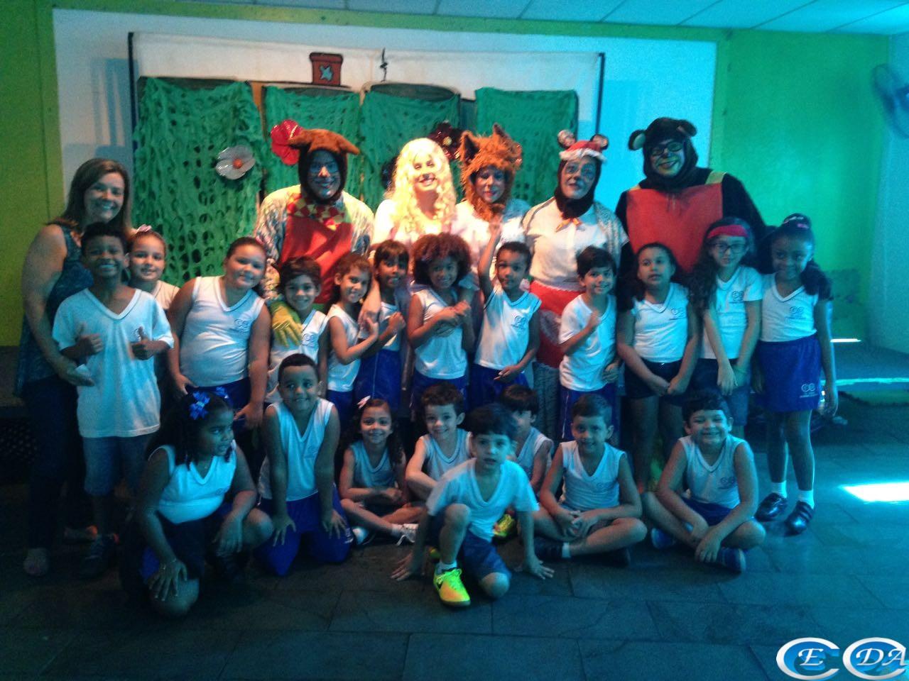 Teatro na Escola 2016 (34)