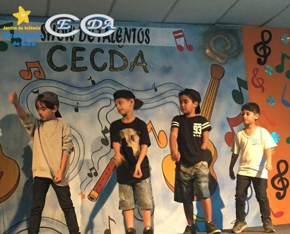Show de talentos 2017 (28)