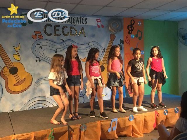 Show de talentos 2017 (56)