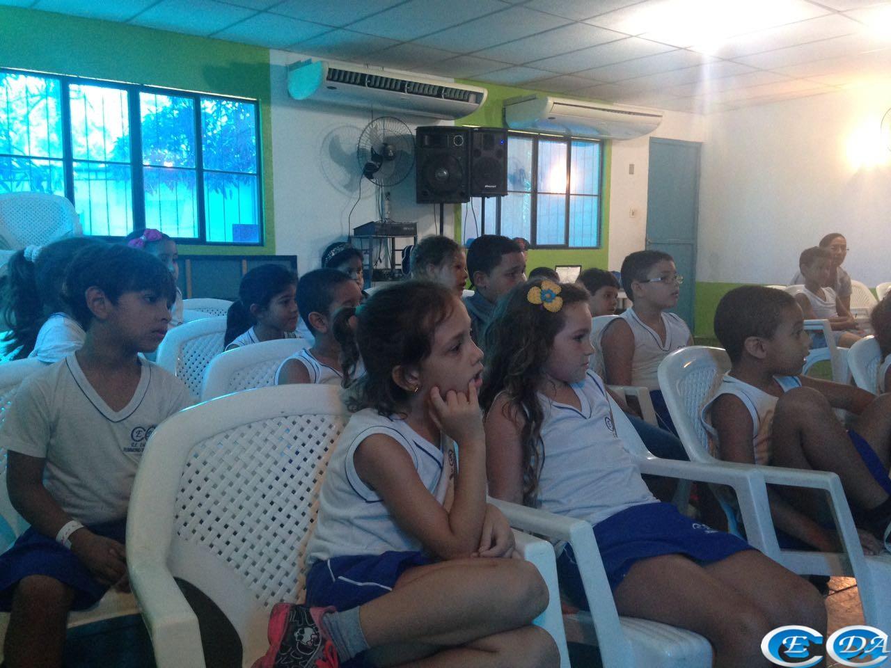 Teatro na Escola 2016 (14)