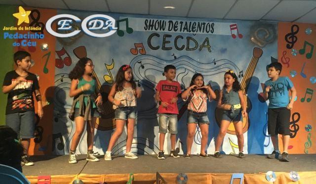 Show de talentos 2017 (14)