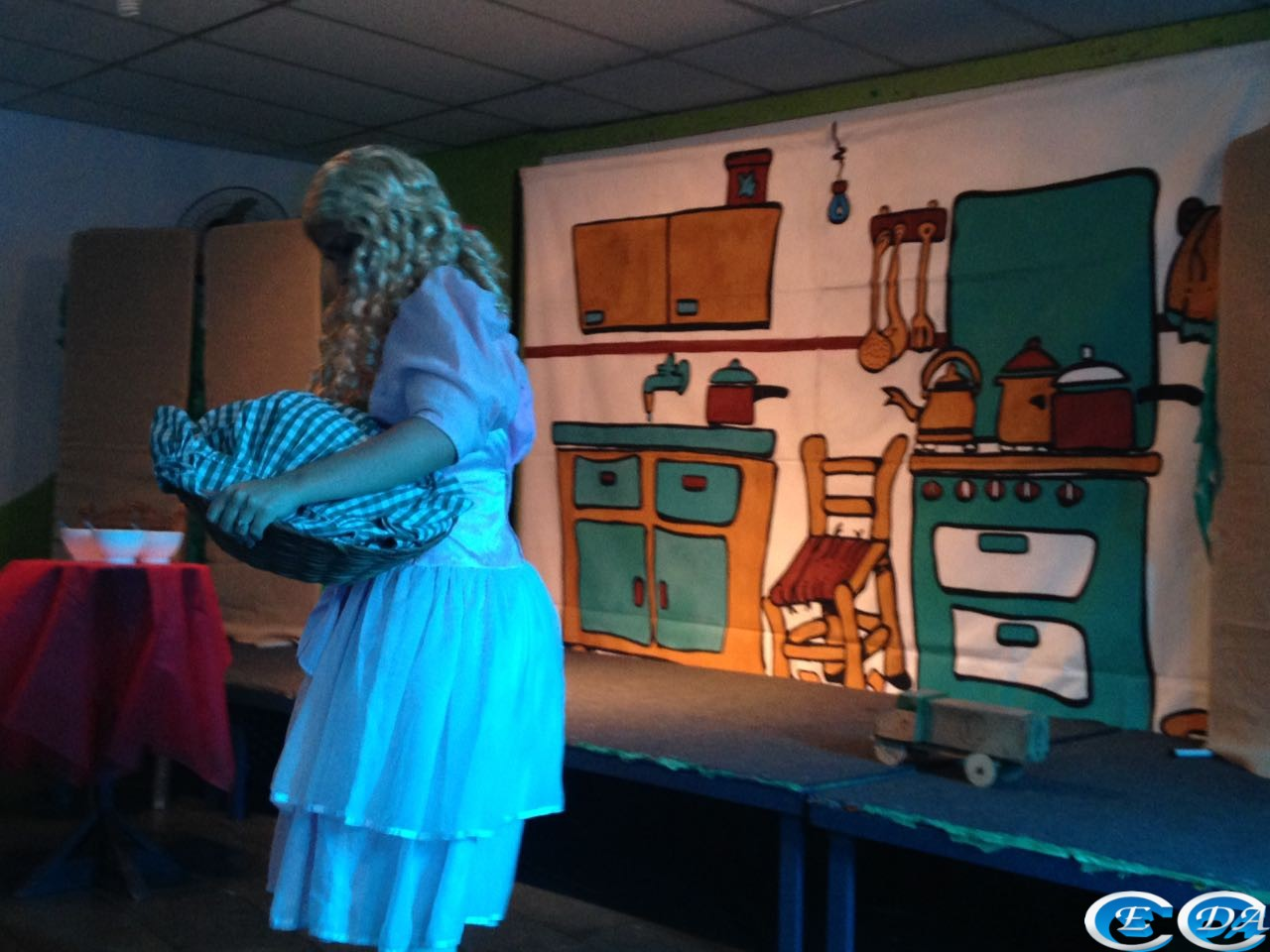 Teatro na Escola 2016 (48)