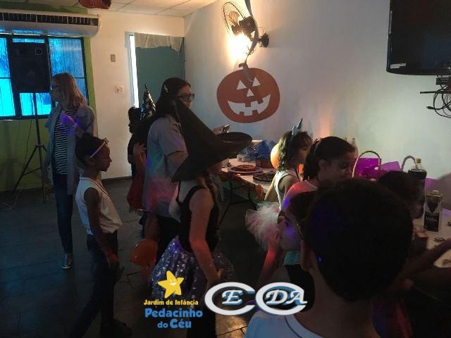 Halloween (12)