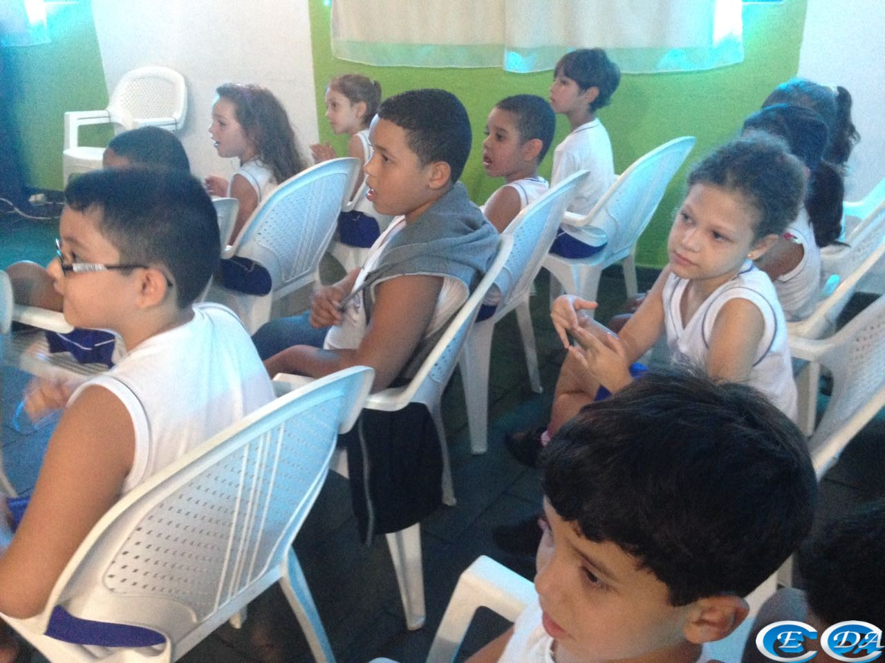 Teatro na Escola 2016 (26)