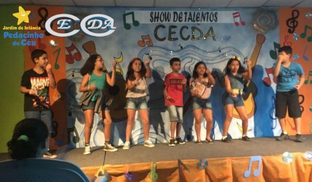 Show de talentos 2017 (15)