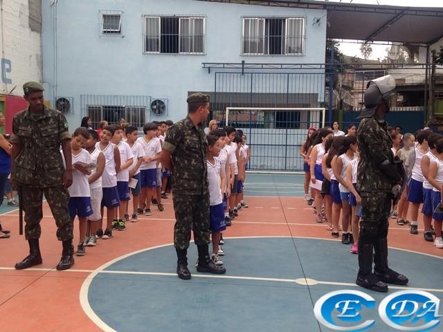 Soldado 2016 (15)