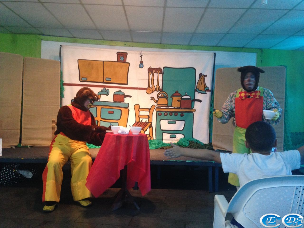 Teatro na Escola 2016 (18)