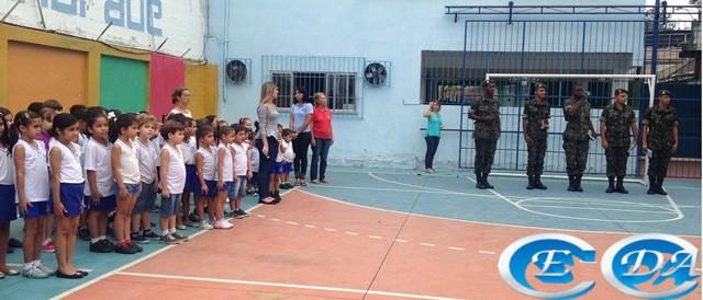Soldado 2016 (4)