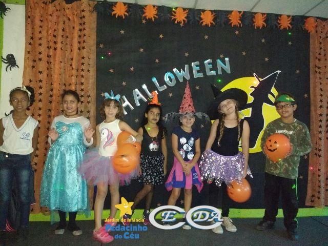 Halloween (21)