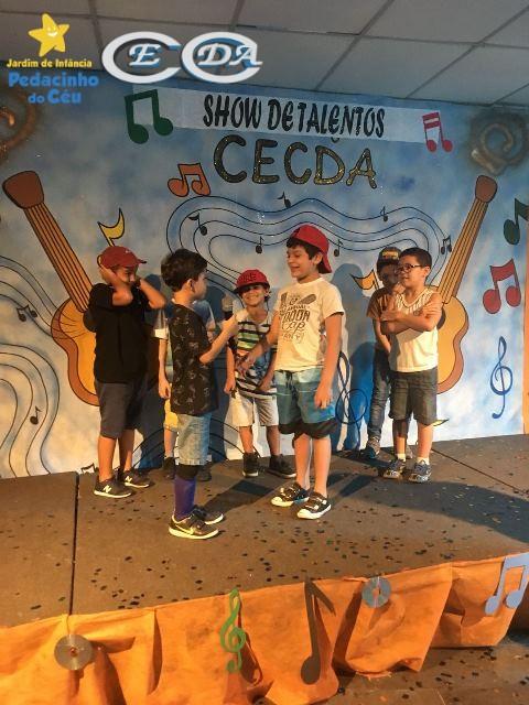 Show de talentos 2017 (70)