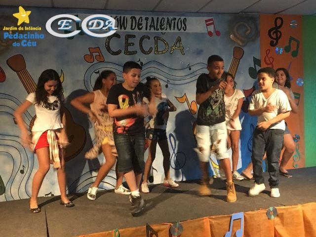 Show de talentos 2017 (49)