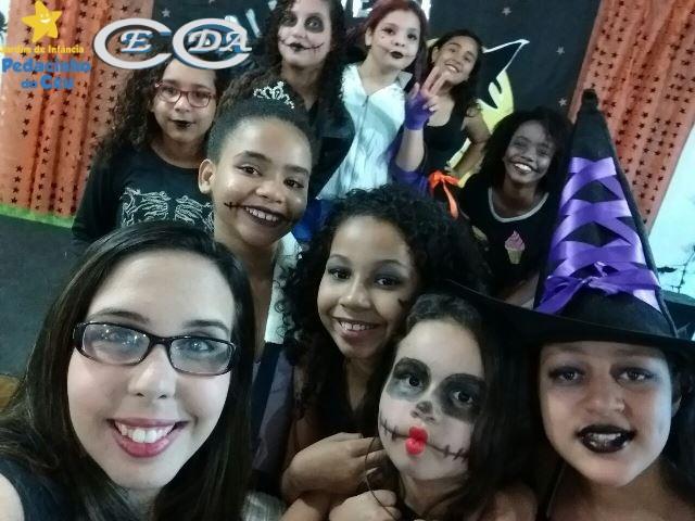 Halloween (33)
