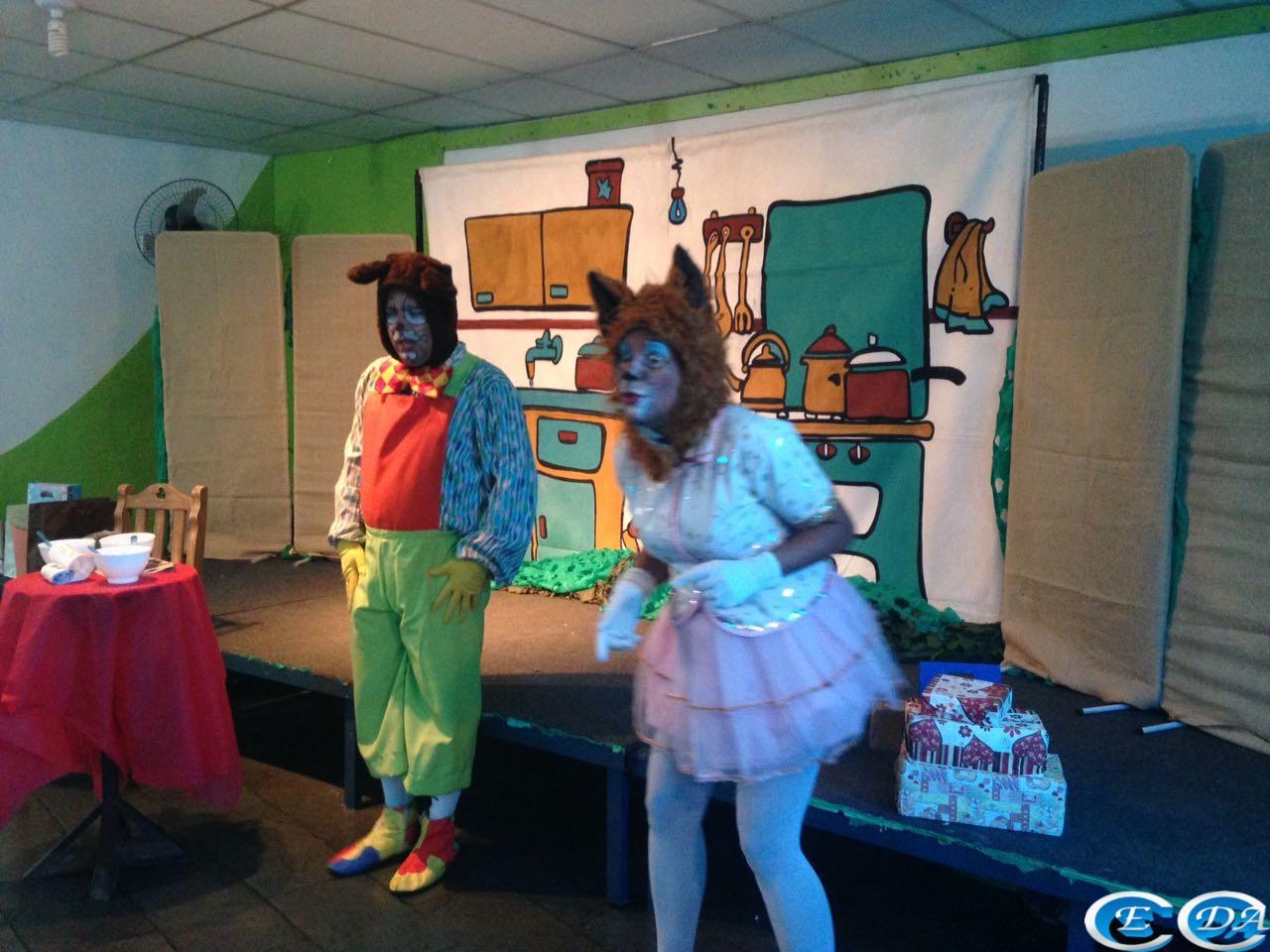 Teatro na Escola 2016 (17)