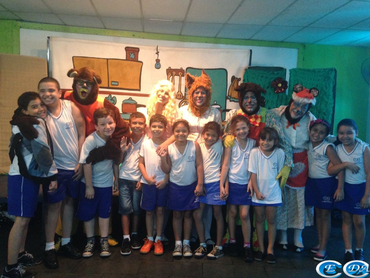 Teatro na Escola 2016 (3)
