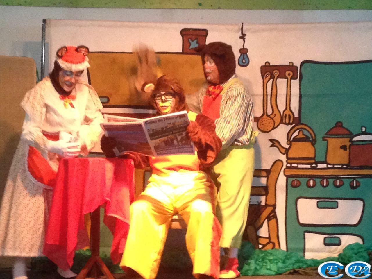 Teatro na Escola 2016 (22)