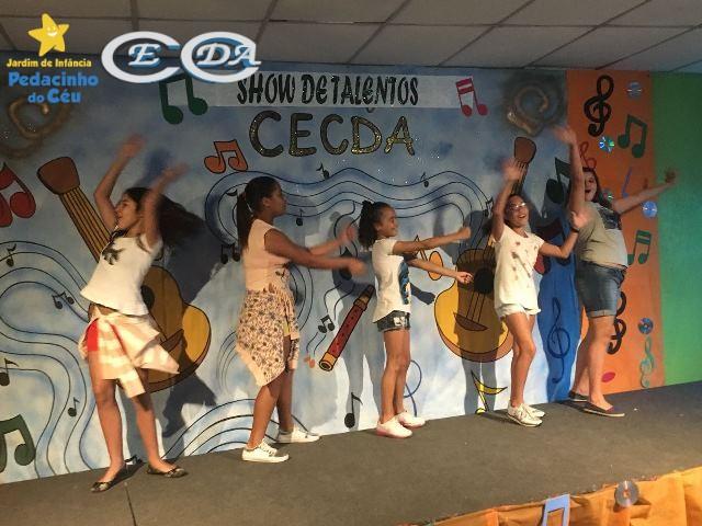 Show de talentos 2017 (48)