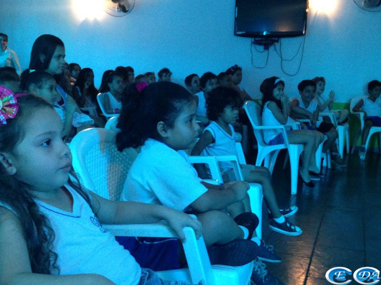 Teatro na Escola 2016 (50)