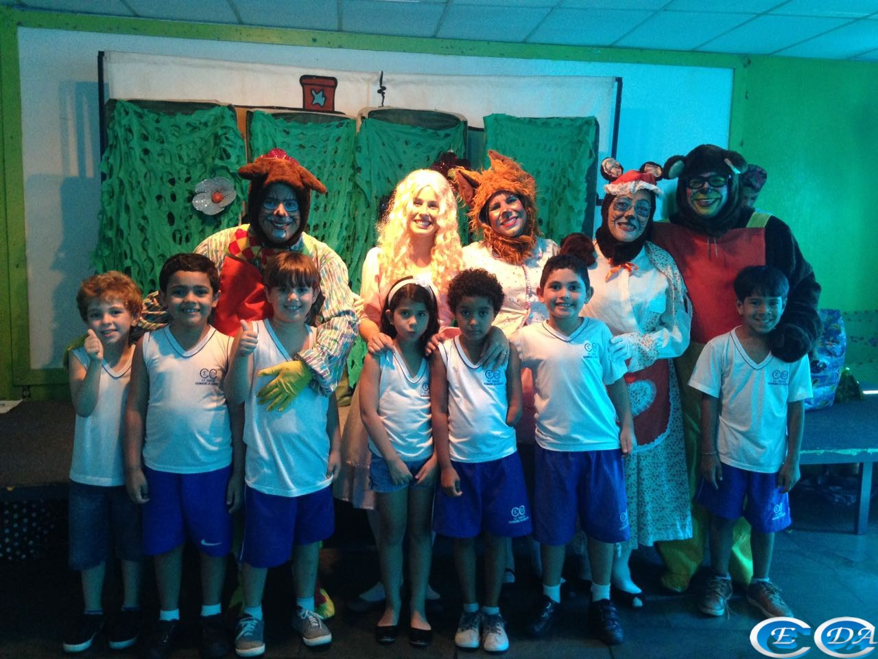 Teatro na Escola 2016 (31)