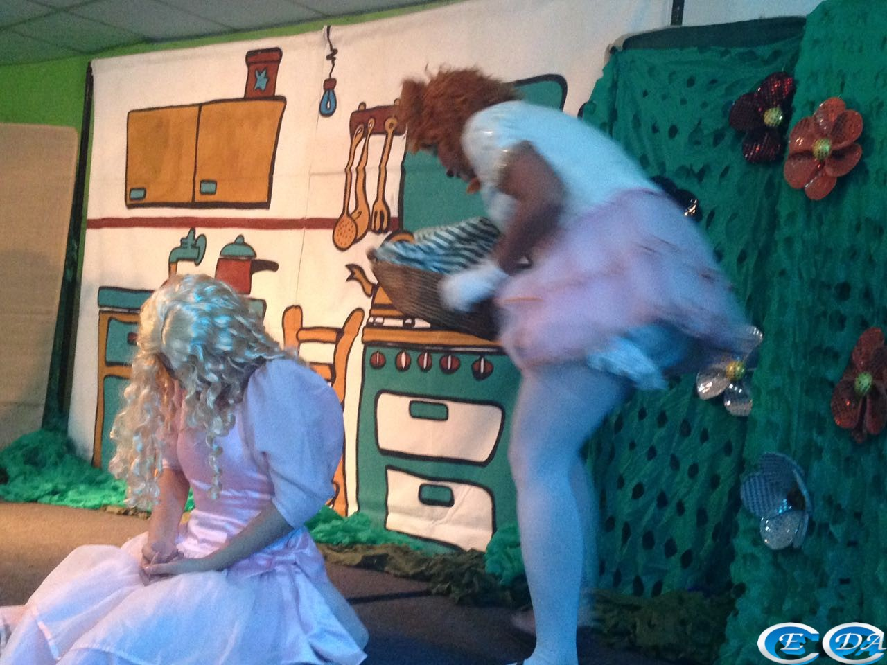 Teatro na Escola 2016 (11)