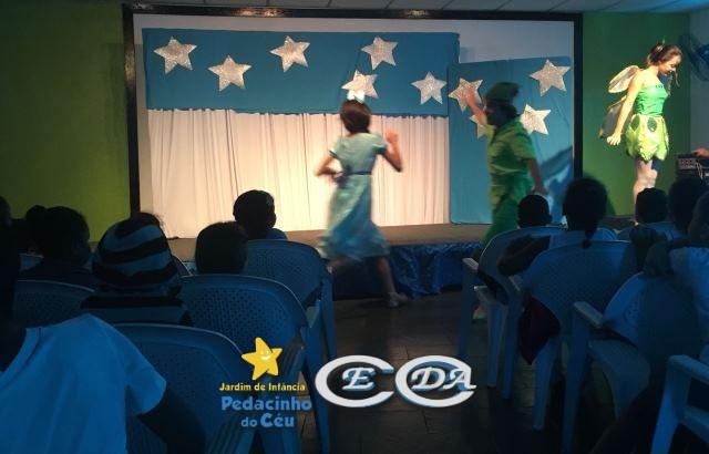 Teatro vai a escola (4)