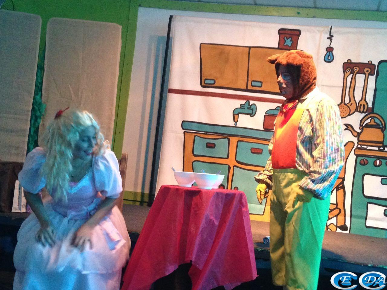 Teatro na Escola 2016 (36)