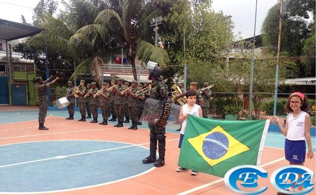 Soldado 2016 (1)