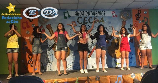 Show de talentos 2017 (5)