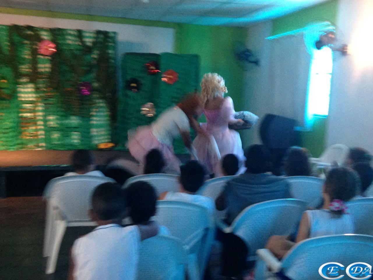 Teatro na Escola 2016 (29)