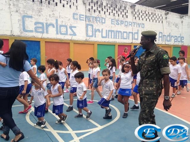 Soldado 2016 (31)