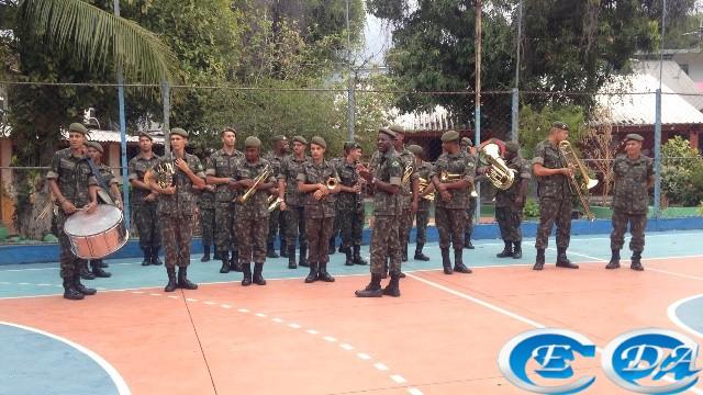 Soldado 2016 (11)