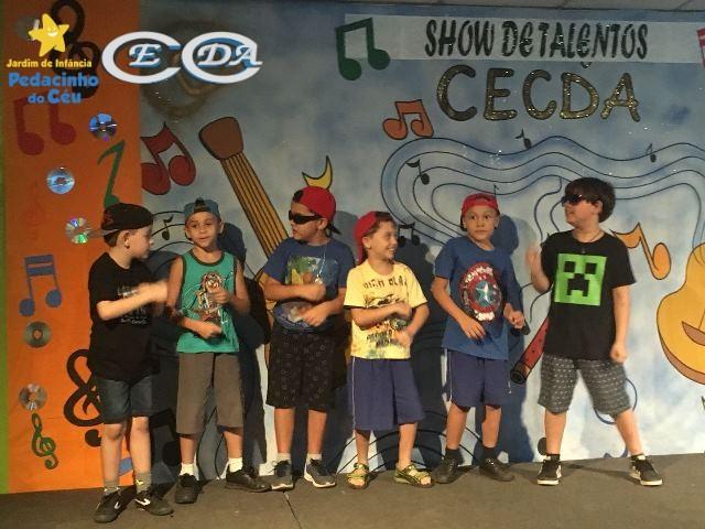 Show de talentos 2017 (54)
