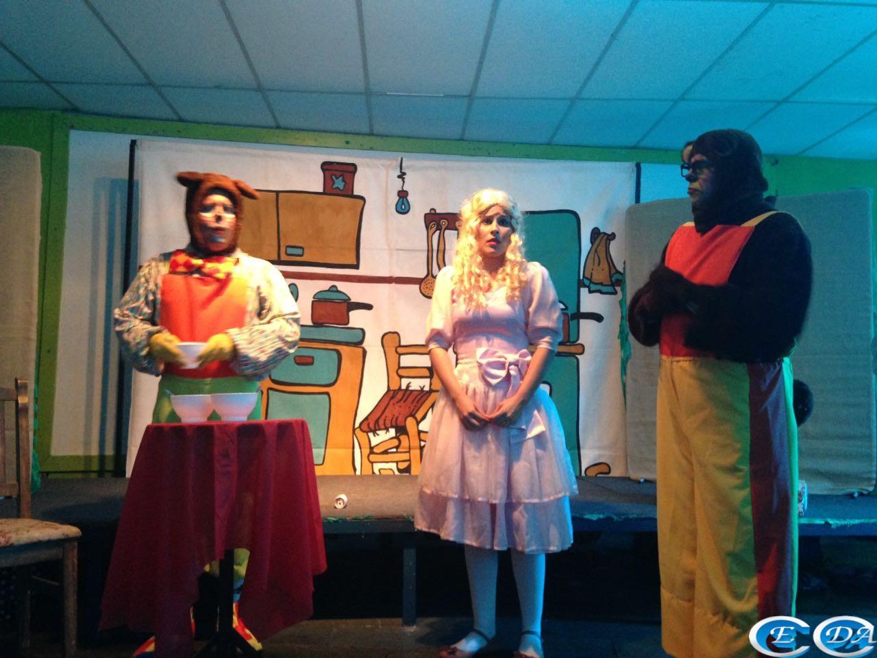 Teatro na Escola 2016 (40)
