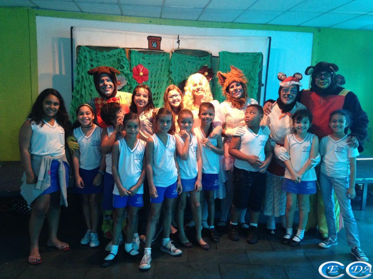 Teatro na Escola 2016 (32)