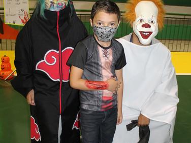 Halloween30out2020-4.jpg