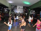1 - Dance fit livre 15 fev (48).jpg