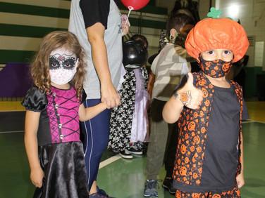 Halloween30out2020-27.jpg