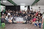 grupo-de-motos-5.jpg