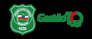 logo_novo_2021.png