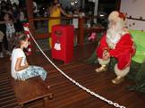 Papai Noel 2020 (64).jpg