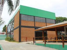Ferroviária inaugura Arena Novo Tempo neste domingo (26).