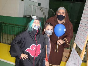 Halloween30out2020-12.jpg