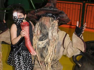 Halloween30out2020-30.jpg