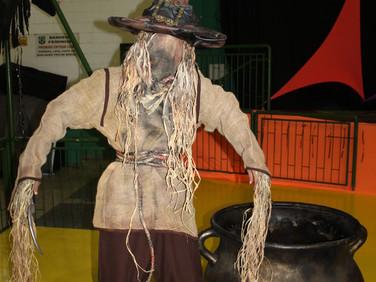 Halloween30out2020-33.jpg