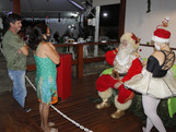 Papai Noel 2020 (1).jpg