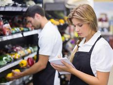 Novo supermercado vai gerar 200 vagas de trabalho.