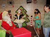 Papai Noel 2020 (2).jpg